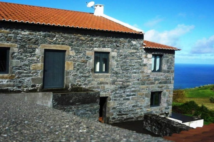 House in Sao Miguel - 104122