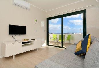 2 bedroom Apartment for rent in Puerto del Carmen