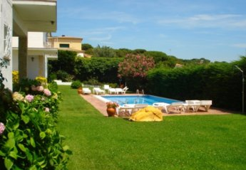 2 bedroom Apartment for rent in Sant Feliu de Guixols