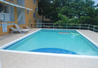 9 bedroom Villa for rent in Montego Bay