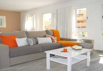 Apartment in Portugal, Azenhas do Mar