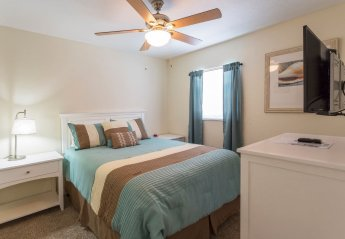 Apartment in USA, Tarpon Springs