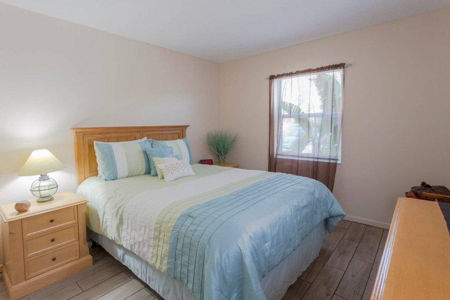 Apartment in USA, Tarpon Springs