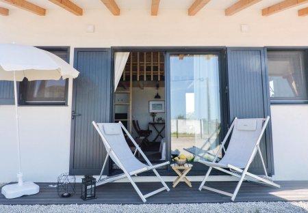 Villa in Marinha, Portugal
