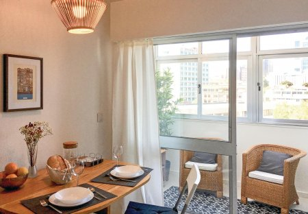 Apartment in Massarelos, Portugal