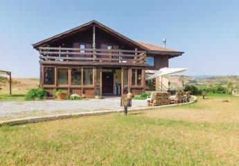 Villa in Italy, Catanzaro
