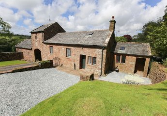 House in United Kingdom, Cumbria - Lake District