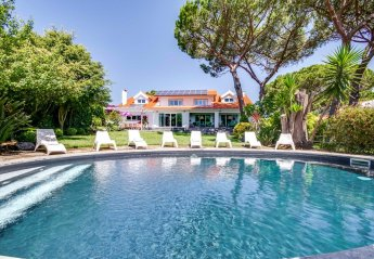 7 bedroom Villa for rent in Birre
