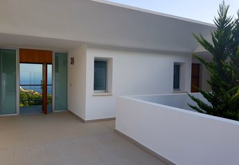 4 bedroom Villa for rent in Altea