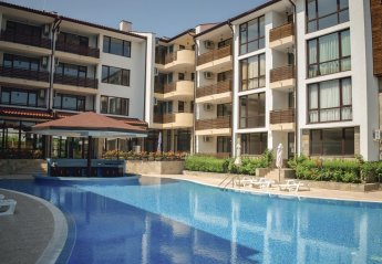 1 bedroom Apartment for rent in Nessebar