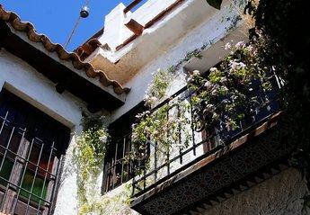 Apartment in Spain, Mondújar