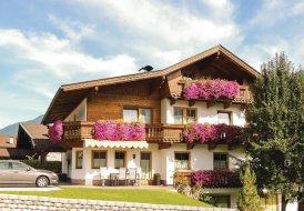 Apartment in Aschau, Austria