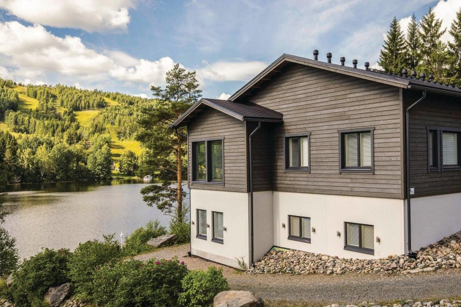 Apartment to rent in Lake District