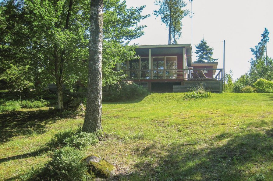 South Finland cottage to rent