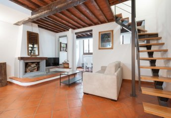 3 bedroom Apartment for rent in Florence
