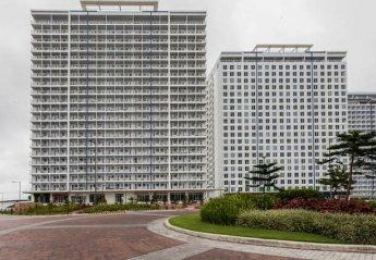 Apartment in Philippines, Manila