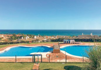 3 bedroom Apartment for rent in San Roque
