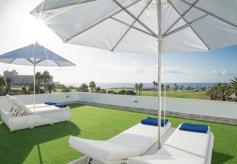 3 bedroom Apartment for rent in Amarilla Golf