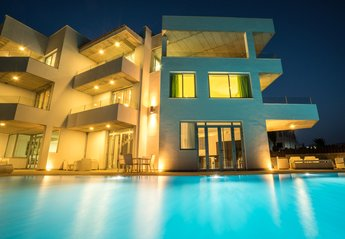 0 bedroom Apartment for rent in Amarilla Golf