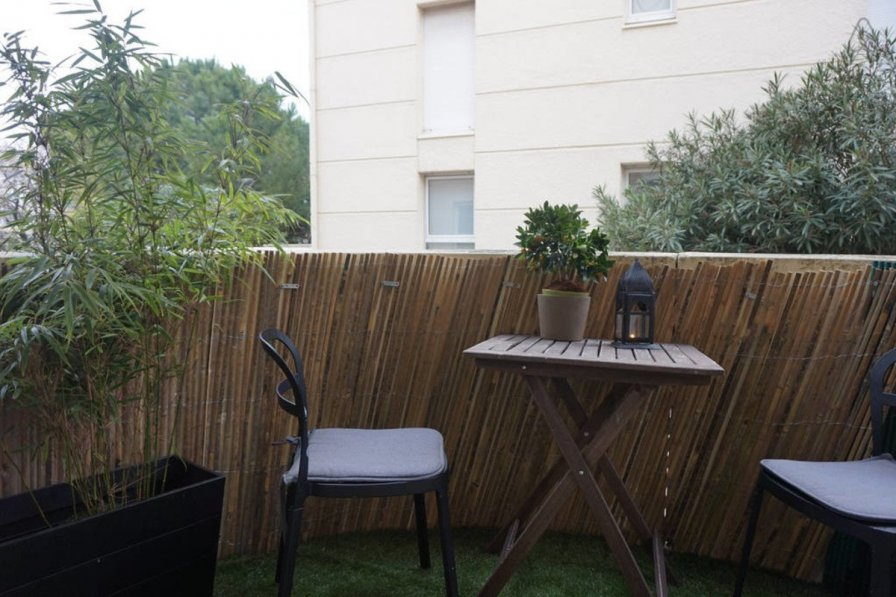 Apartment To Rent In La Fontaine The South Of France 225375