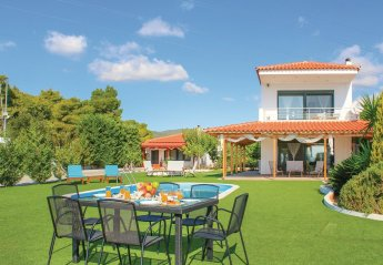 4 bedroom Villa for rent in Athens