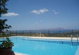 Villa Amygdalia