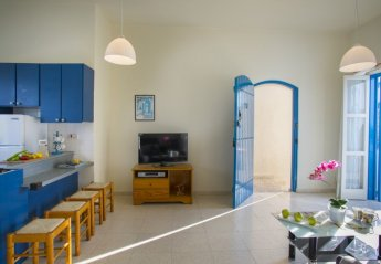 2 bedroom Apartment for rent in Protaras