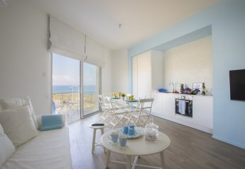 1 bedroom Apartment for rent in Pernera