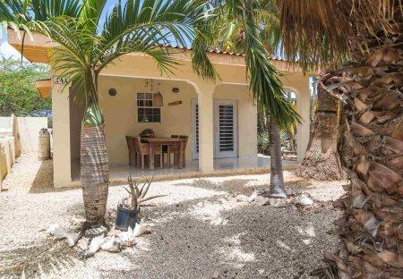 Apartment in Kralendijk, Bonaire, Saint Eustatius and Saba