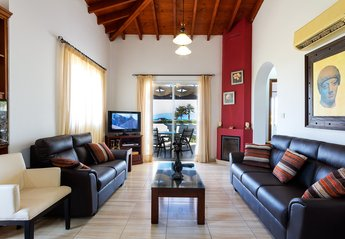 2 bedroom Apartment for rent in Latchi