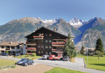 2 bedroom Apartment for rent in Raron