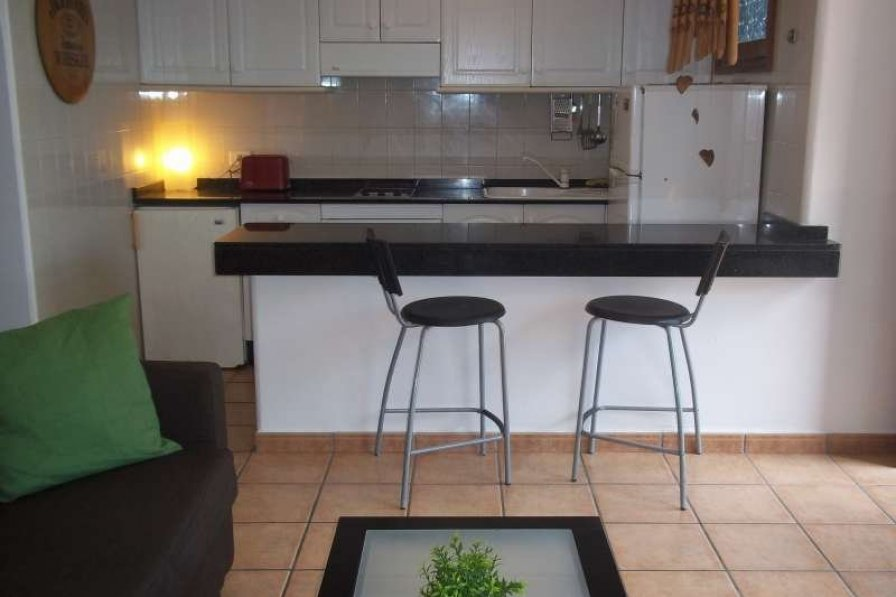 Apartment in Spain, Puerto del Carmen