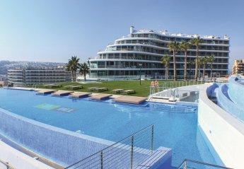 Apartment in Spain, Los Arenales del Sol