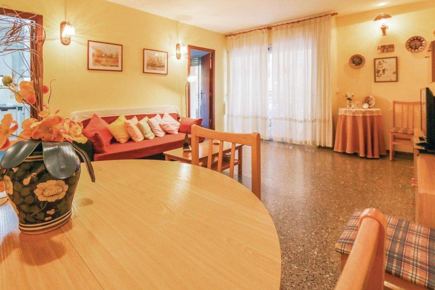 Apartment in Spain, Sant Feliu de Guíxols