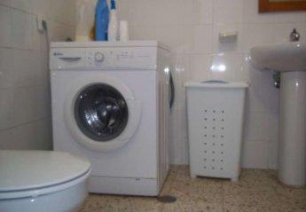 3 bedroom Apartment for rent in Caleta de Famara
