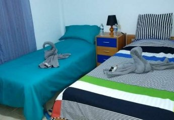3 bedroom Apartment for rent in Arrecife