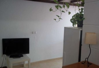 1 bedroom Apartment for rent in Playa Honda Beach