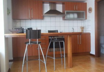 2 bedroom Apartment for rent in Charco Del Palo