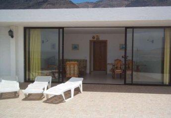 2 bedroom Cottage for rent in Famara