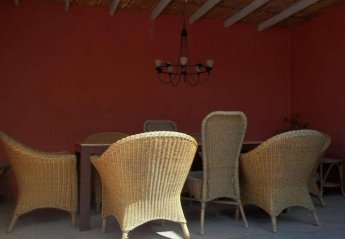 5 bedroom Villa for rent in Teguise