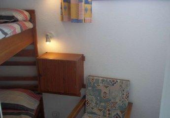 3 bedroom Cottage for rent in Famara