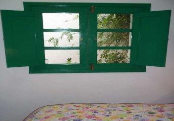 2 bedroom Villa for rent in Haria