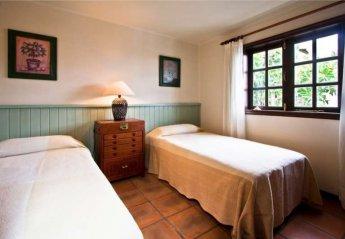 3 bedroom Villa for rent in Tahiche