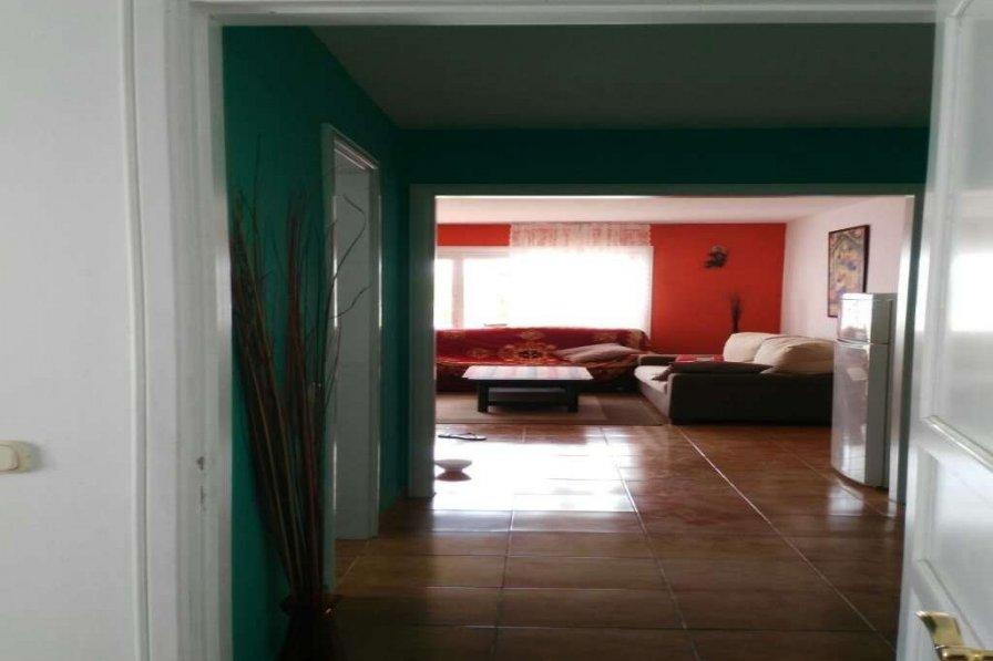 Apartment in Spain, Costa Teguise