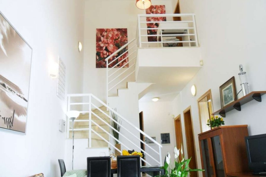 Apartment in Spain, Teguise