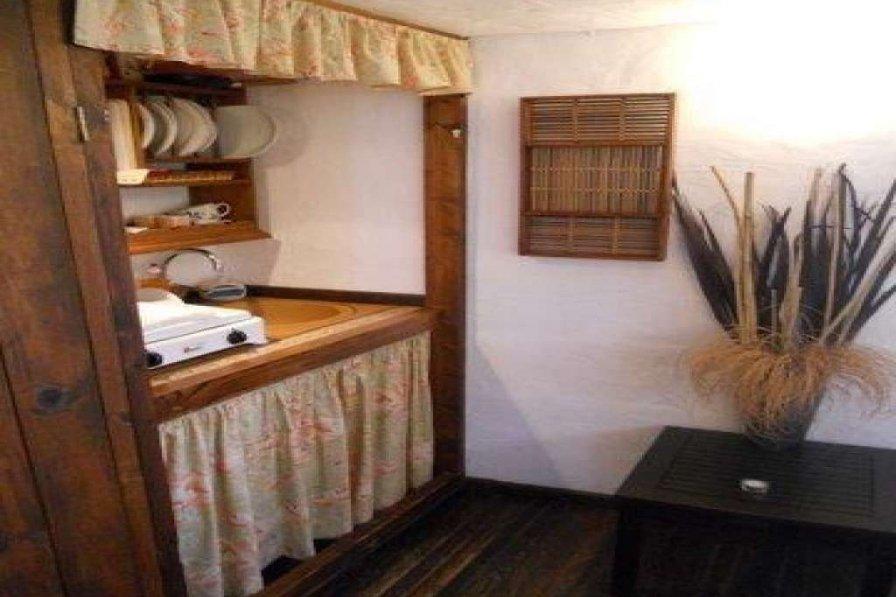 Apartment in Spain, Haría