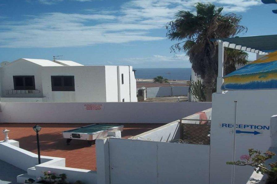Apartment in Spain, Puerto del Carmen