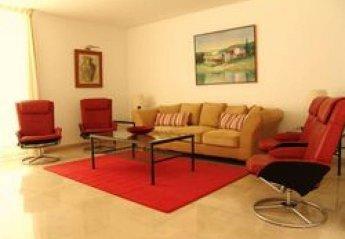 3 bedroom Villa for rent in Puerto del Carmen