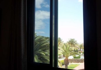 1 bedroom Apartment for rent in Costa Teguise