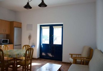 2 bedroom Apartment for rent in Caleta de Sebo